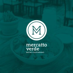Mercatto Verde