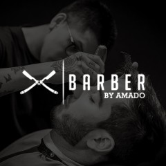 Barber by Amado